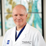 Michael Coburn, MD, FACS
