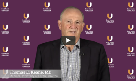 Agonists vs. Antagonists for the Treatment of Advanced Prostate Cancer