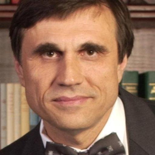 In Memory of Vladimir Mouraviev, MD, PhD