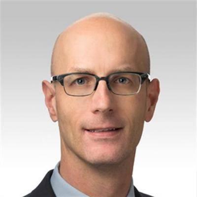 Edward M. Schaeffer, MD, PhD