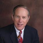 Leonard S. Marks, MD