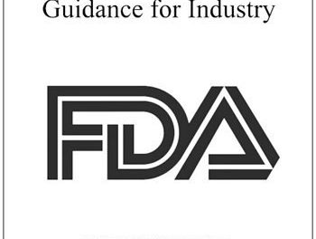 FDA Guidance for Developing Gonadotropin-Releasing Hormone Analogues for Treating Advanced PCa
