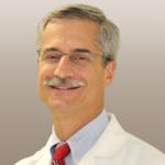 Ronald P. Kaufman, Jr., MD