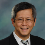 James A. Sylora, MD