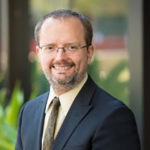 Alan W. Shindel, MD, MAS