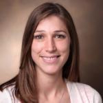 Alicia K. Morgans, MD, MPH