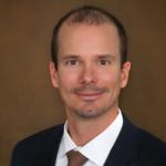 Paul D. Maroni, MD