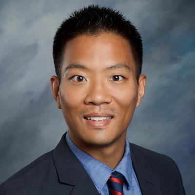 Brian R. Hu, MD