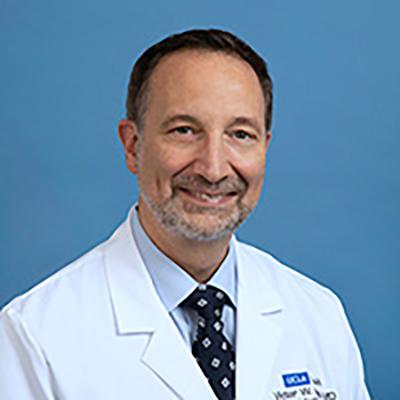 Victor W. Nitti, MD