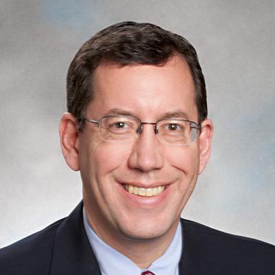 Adam S. Kibel, MD