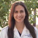 Frances M. Alba, MD