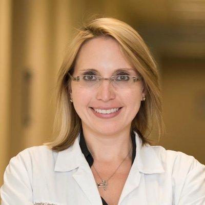 Jennifer A. Linehan, MD