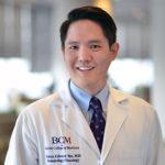 A. Edward Yen, MD