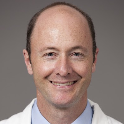 Andrew J. Armstrong, MD, ScM, FACP