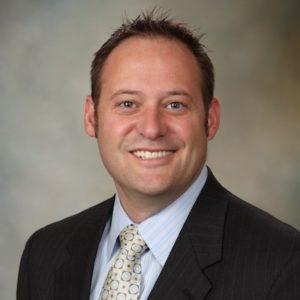 Mitchell R. Humphreys, MD