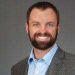 David S. Morris, MD, FACS