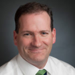 Christopher J. Sweeney, MBBS