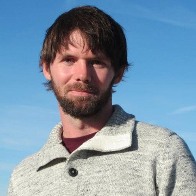 Aaron W. Miller, PhD