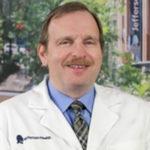 Ethan J. Halpern, MD