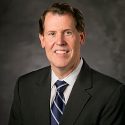 Judd W. Moul, MD