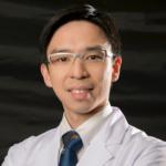 Peter K.F. Chiu, MD, PhD, FRCSEd