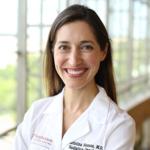 Christina E. Henson, MD