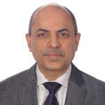 Mukesh Harisinghani, MD