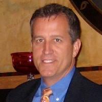 Rick Martin