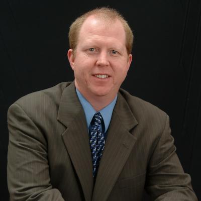 Mark N. Painter, CPMA