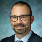 Phillip M. Pierorazio, MD