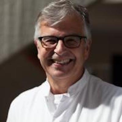 Theo M. de Reijke, MD, PhD, FEBU
