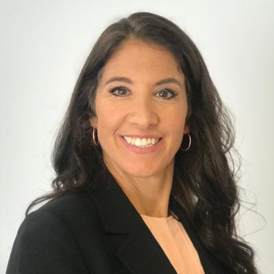 Jennifer T. Anger, MD, MPH