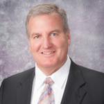 Ronald M. Benoit, Jr., MD