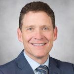 Christopher J. Kane, MD, FACS