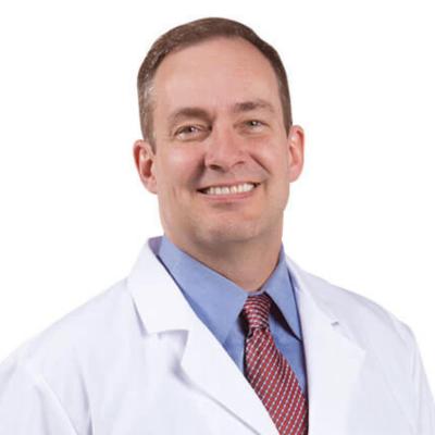 Gerard D. Henry, MD