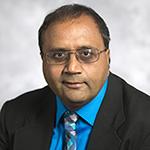 Ashesh B. Jani, MD, MSEE, FASTRO