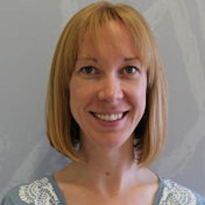 Nicole M. Gilbert, PhD