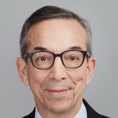 Richard J. Boxer, MD, FACS