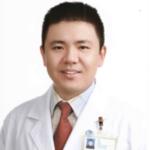 Bo Dai, MD, PhD