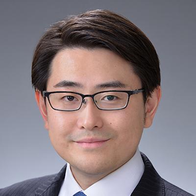 Sunao Shoji, MD, PhD