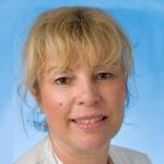 Margit Fisch, MD, FEAPU, FEBU