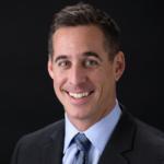 Brian T. Helfand, MD, PhD