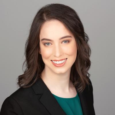 Megan E. Milne, MD
