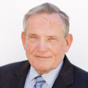 John J. Mulcahy, MD