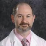 Alexander Gomelsky, MD, FACS