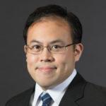 Kae Jack Tay, MBBS, MRCS(Ed), MMed (Surgery), MCI, FAMS (Urology)