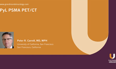 New Advances in Next-Generation Imaging: PyL PSMA PET/CT