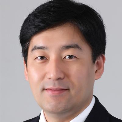 Koon Ho Rha, MD, PhD
