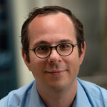 Paul Boutros, PhD, MBA