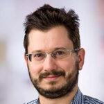 Petros Grivas, MD, PhD